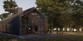 Baden Morbihan house picture 5338520