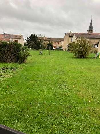 Moncel-sur-Seille Meurthe-et-Moselle terrein foto 5368988