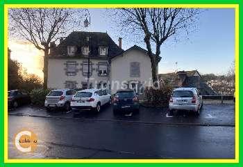 Ydes Cantal Haus Bild 5352716