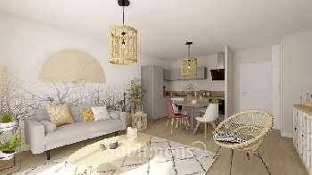 Ploemeur Morbihan apartment picture 5350345