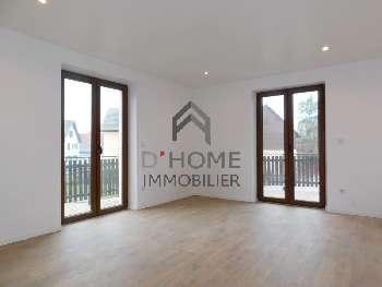 Mommenheim Bas-Rhin apartment picture 5336442