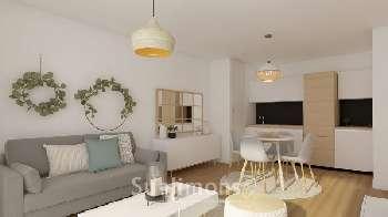 Ploemeur Morbihan apartment picture 5350344