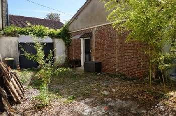 Saint-Maur-des-Fossés Val-de-Marne house picture 5358212