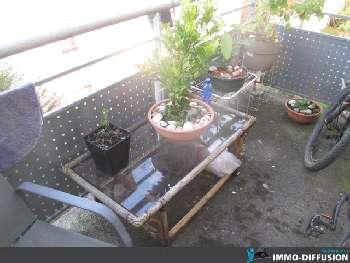 Tarbes Hautes-Pyrénées apartment picture 5327440