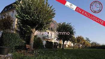 Limay Yvelines house picture 5353021