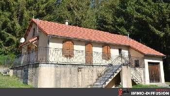 La Bastide-Puylaurent Lozère house picture 5354116