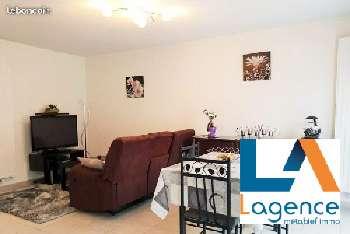 La Cluse et Mijoux Doubs appartement photo 5349211
