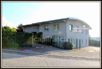 Grésy-sur-Aix Savoie house picture 5326816