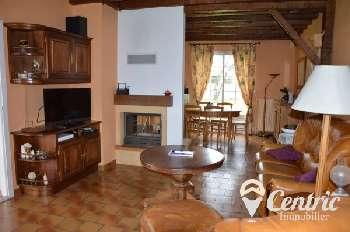 Moncoutant Deux-Sèvres house picture 5350113
