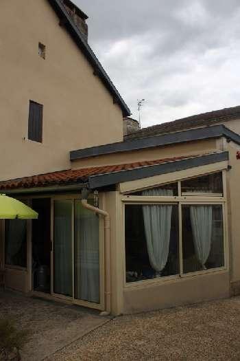 Mussidan Dordogne city house picture 5323216