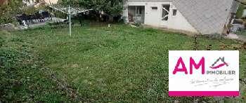 Thann Haut-Rhin apartment picture 5324780