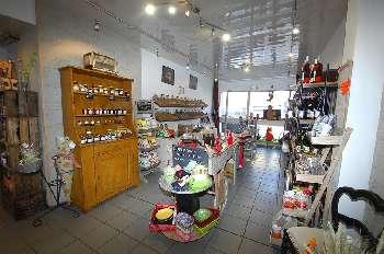 L'Isle-sur-le-Doubs Doubs magasin photo 5342189