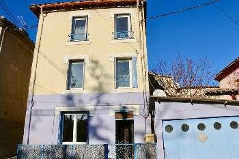 Fa Aude village house picture 5326557