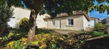 Matha Charente-Maritime house picture 5353423