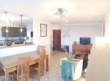 Antibes Alpes-Maritimes appartement photo 5322332
