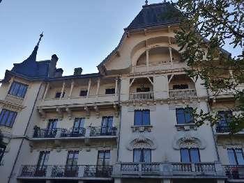 Aix-les-Bains Savoie house picture 5326965