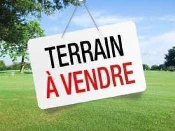 Gourin Morbihan terrain picture 5326162