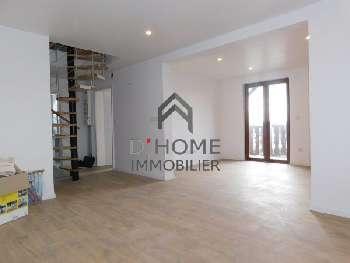 Mommenheim Bas-Rhin apartment picture 5336441