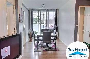 Savigny-sur-Orge Essonne apartment picture 5363556