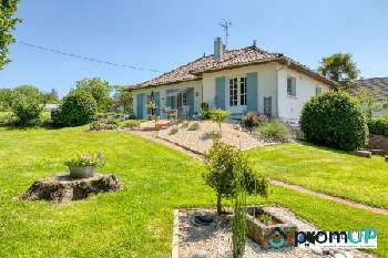 L'Absie Deux-Sèvres house picture 5340591