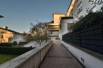 Morsang-sur-Orge Essonne house picture 5326158
