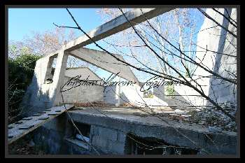 Cucuron Vaucluse dorpshuis foto 5326077