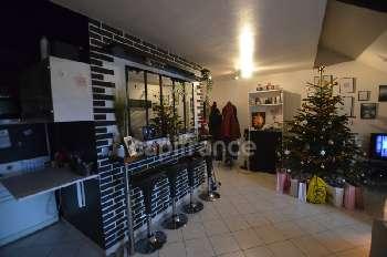 Morsang-sur-Orge Essonne house picture 5370055