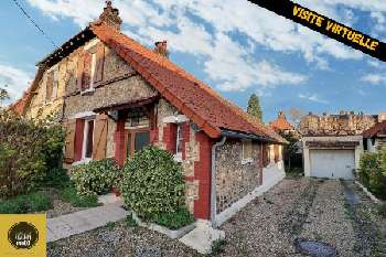 Rouen 76100 Seine-Maritime maison photo 5322375