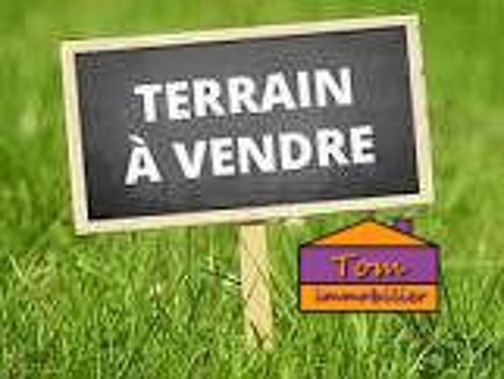 kaufen Grundstück Villers-lès-Moivrons Lothringen 1