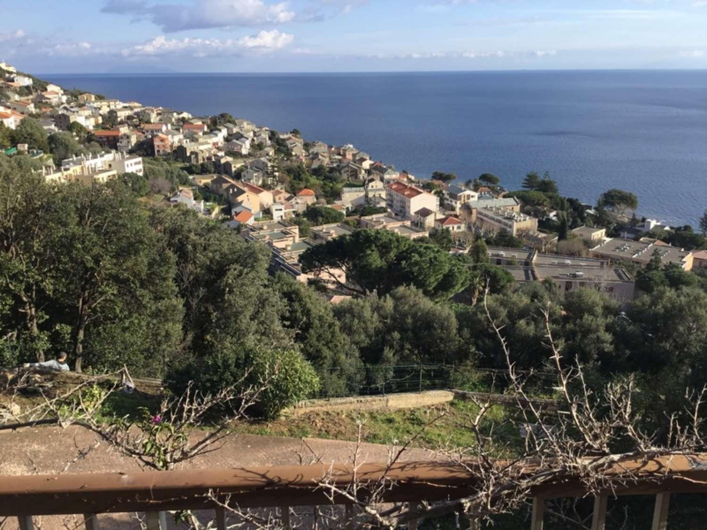 Pietranera Haute-Corse huis foto 4702352