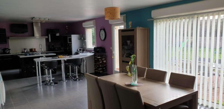 Denain Nord huis foto 4699185