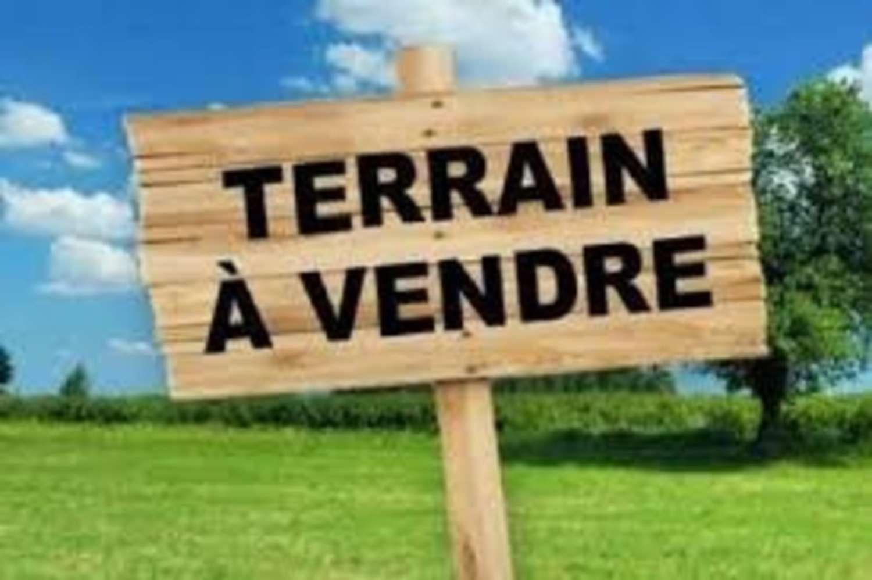 Vouhé Deux-Sèvres terrein foto 4714062