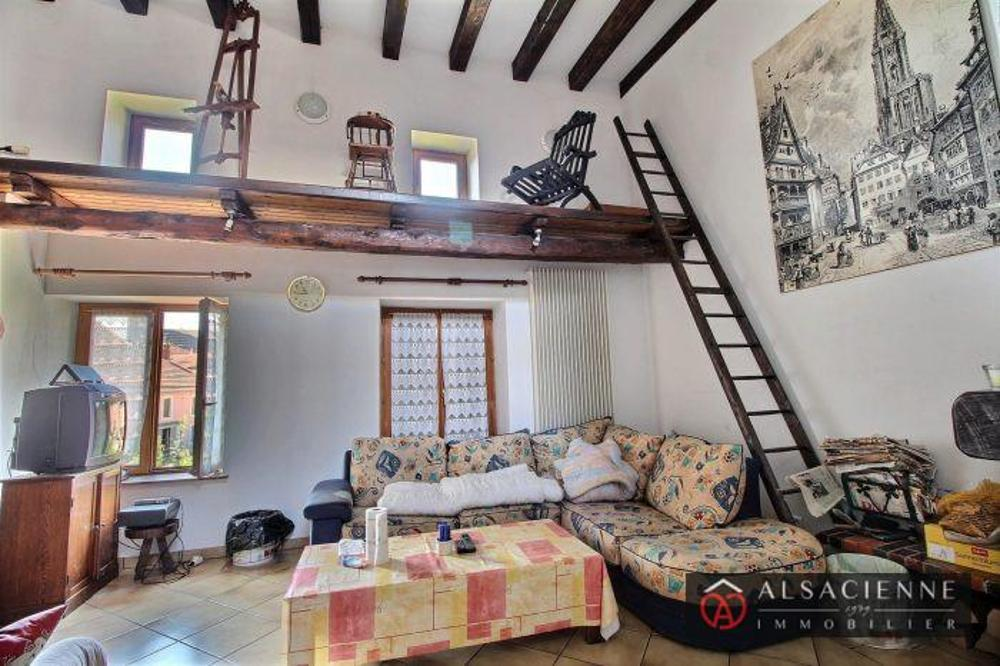 Senones Vosges house picture 4708237