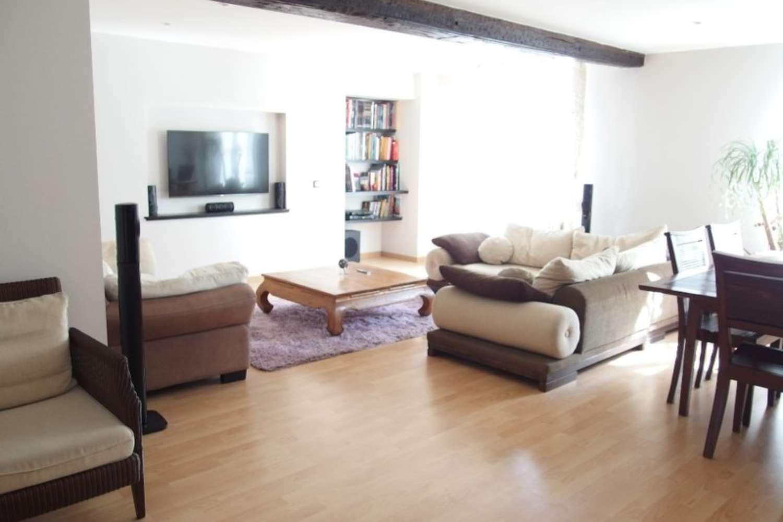 te koop huis La Clayette Bourgogne 1