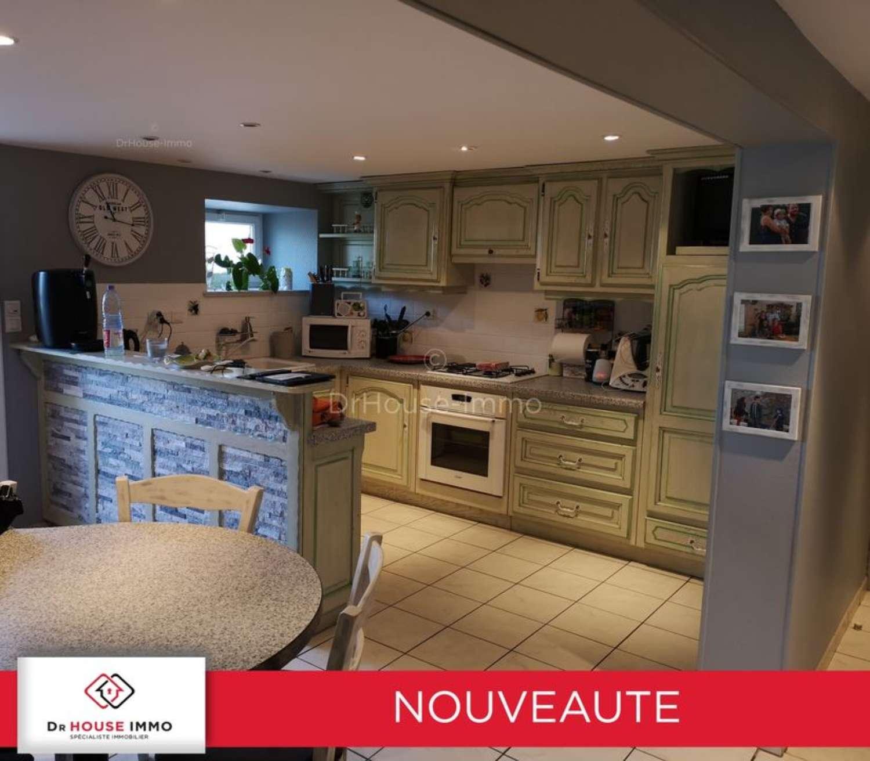 La Baconnière Mayenne house picture 4700512