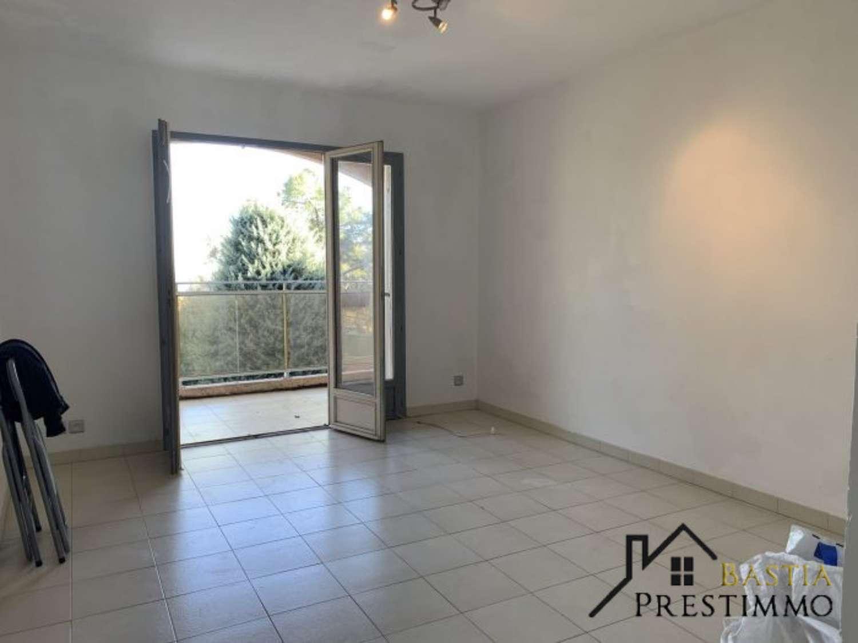 Cardo Haute-Corse appartement foto 4698053