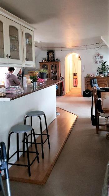 Boulogne-sur-Mer Pas-de-Calais appartement photo 4699426