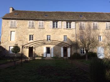 Chirac Lozère house picture 4696307