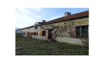 Coulonges-les-Sablons Orne house picture 4702029