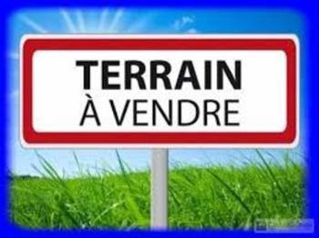 Noyal-Pontivy Morbihan terrain photo 4691867