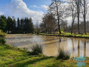 Étréaupont Aisne huis foto 4712148