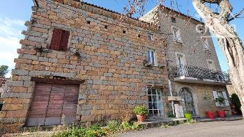Bastelicaccia Corse-du-Sud maison photo 4712158