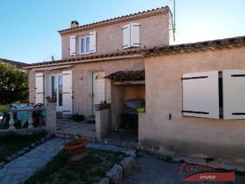 Lorgues Var maison photo 4706097