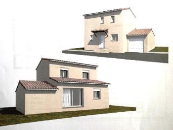 Lucciana Haute-Corse Haus Bild 4693256