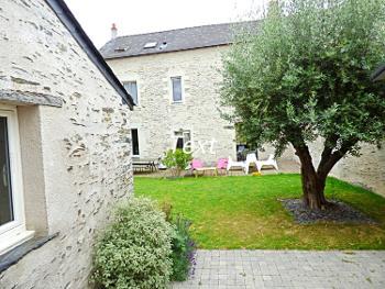 Angers Maine-et-Loire huis foto 4691407