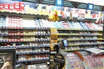 Gérardmer Vosges commerce photo 4702148