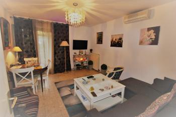 La Londe-les-Maures Var appartement photo 4682270