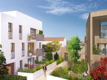 La Rochelle Charente-Maritime huis foto 4714089