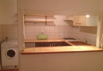 Lille Nord appartement foto 4706809