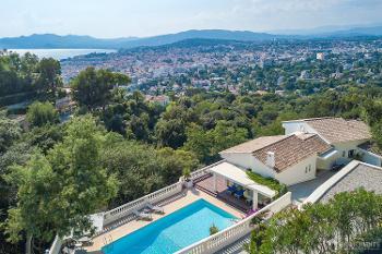 Cannes Alpes-Maritimes villa photo 4706189
